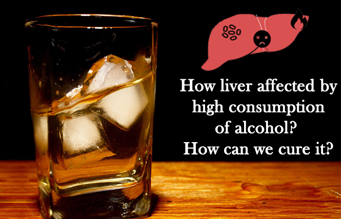 liver-affected-by-alcohol