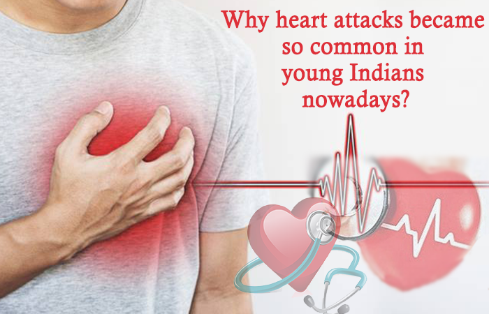 heart-attacks-common-in-young-indians