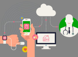 Technology Advancements – Threat to the Healthcare Industry?