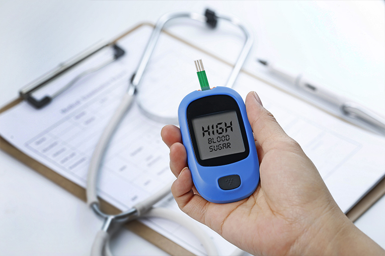 diabetes-prevention-symptoms